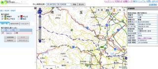 地理院基準点位置画面.PNG