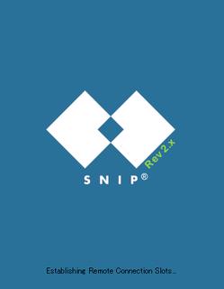 SNIPアイコン.png
