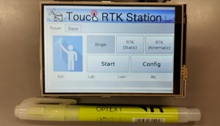 TouchRTKStation.jpg