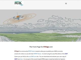 rtk2go-1.jpg