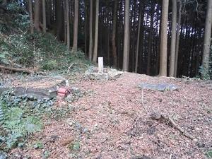 11両峯神社跡.jpg