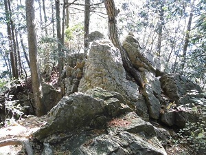 13越上山岩.JPG