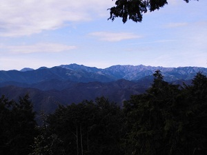 14天覚山からの眺め.jpg