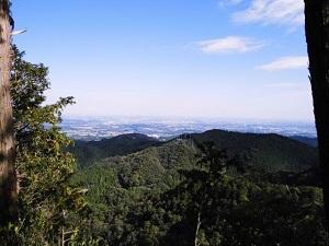 14越上山から眺.JPG