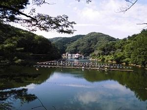 15円良田湖.jpg