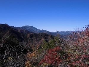 15山頂から.JPG