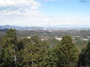 15山頂視界.jpg