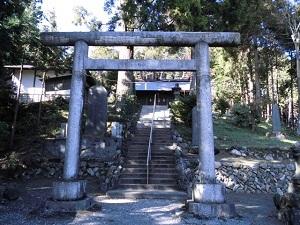 15諏訪神社.JPG