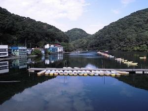 16円良田湖.jpg