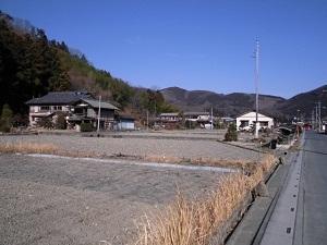 1のどかな農村.JPG