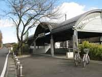 1東武竹沢.jpg