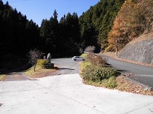 1駐車場.JPG