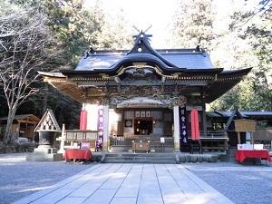 21宝登山神社.JPG