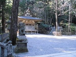 22宝登山神社境内.JPG