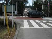 2国道横断.jpg