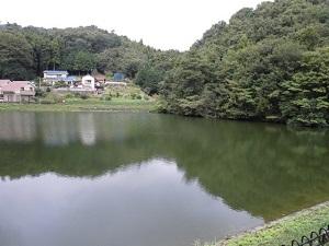2大正池.jpg