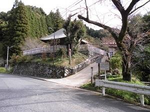 2福徳寺.JPG
