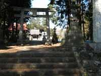 33神社.jpg