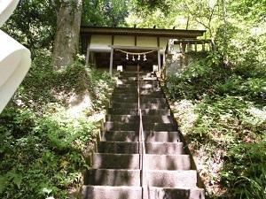 6.東郷神社.JPG