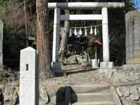 6神社.jpg