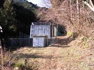 6長尾坂配水場.jpg