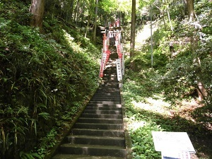 7.階段.JPG