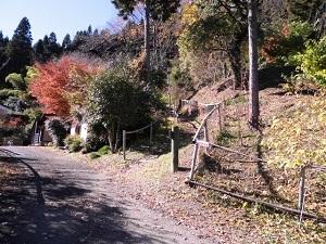 7山道入口.JPG
