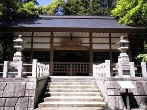 8.秩父御岳神社.JPG