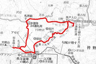 案内図001.jpg