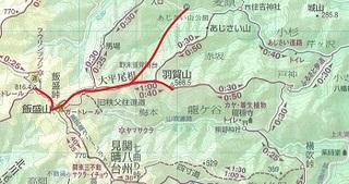 羽賀山.jpg