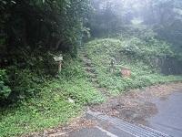 関八州見晴らし台 018.JPG