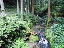 関八州見晴らし台 025.JPG