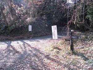 6舗装林道へ.JPG